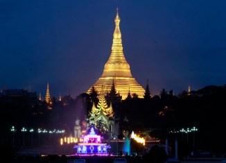 Yangon Brk3
