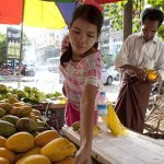 Myanmar's economy to quadruple by 2030