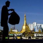 World Bank to invest $2 billion in Myanmar
