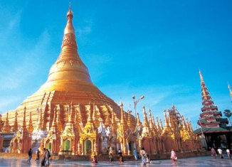 Yangonpict1