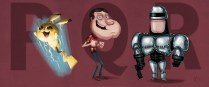 Jeff-Victor-The-Ultimate-Pop-Culture-Alphabet-PQR