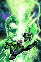 INJUSTICE YEAR TWO #3