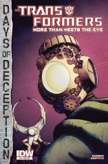 TRANSFORMERS MORE THAN MEETS THE EYE #35 SUB COVER