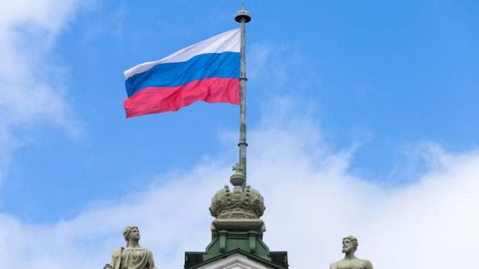 Roskomnadzor blacklists Binance