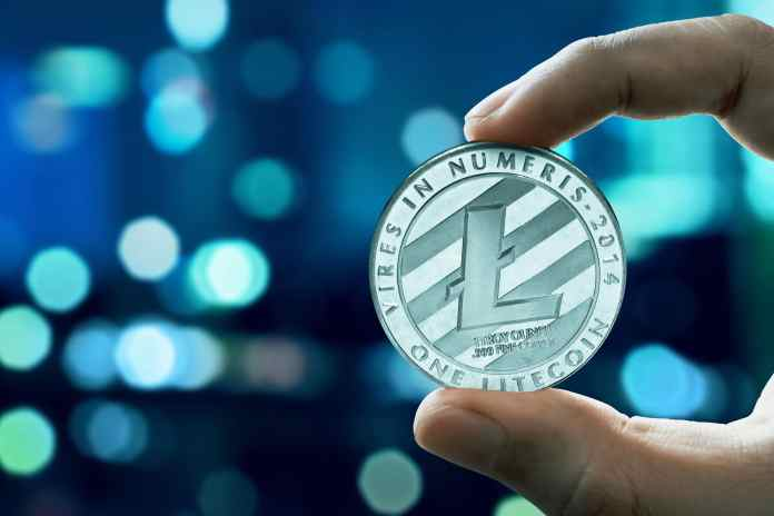 Litecoin could be one of the best performers in the upcoming days. Here are the next targets