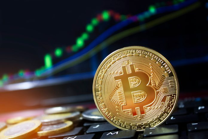 Is Bitcoin a buy opportunity after the price advanced above $57000?