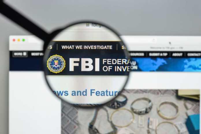 fbi agents traced btc