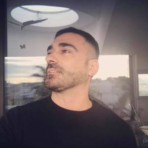 Mauro Orrico