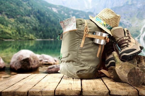 zaiono-trekking
