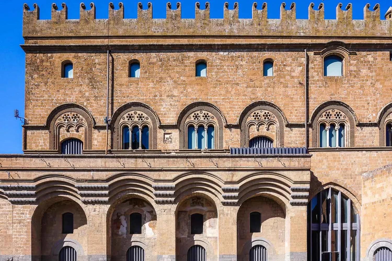Cosa vedere a Orvieto in un giorno