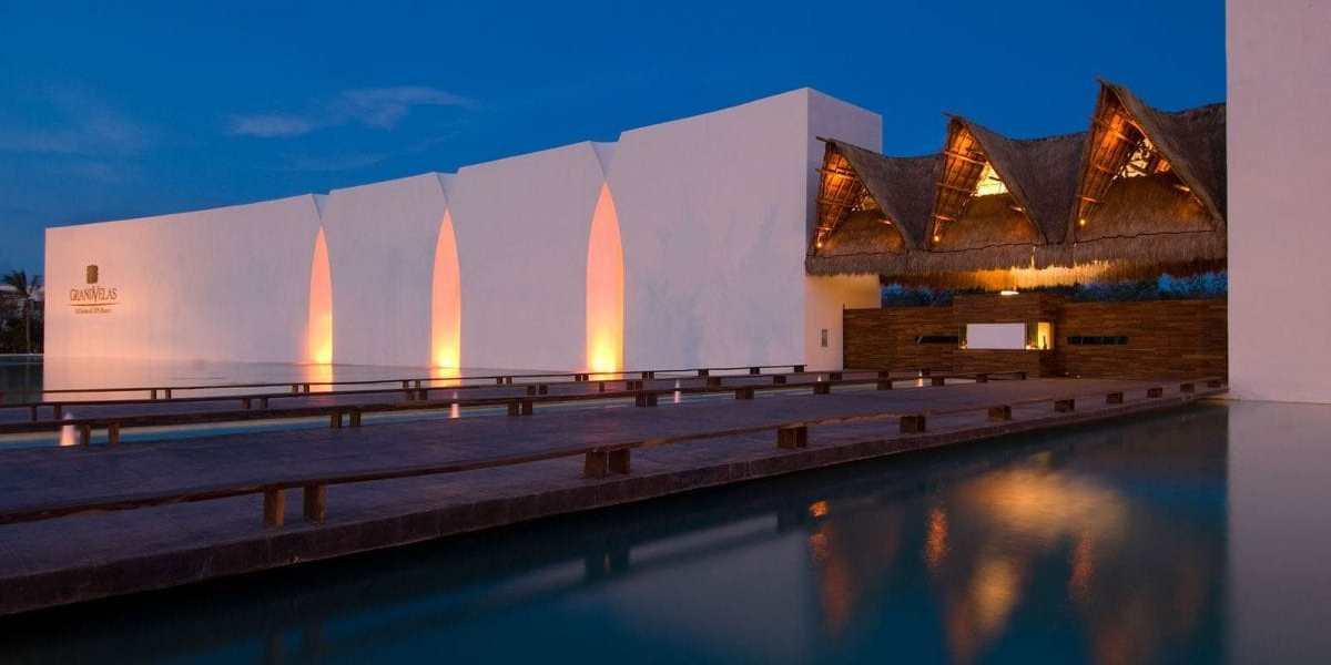 Riviera Maya Travel Agency