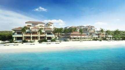Zemi-Beach-Resort-Anguilla