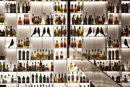 Conservatorium Hotel_Tunes Bar (2)