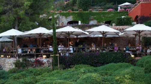 1-pellicano-restaurant-aperto-luxury-hotel
