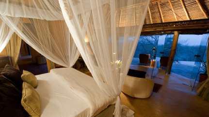 ol-donyo-lodge-bedroom