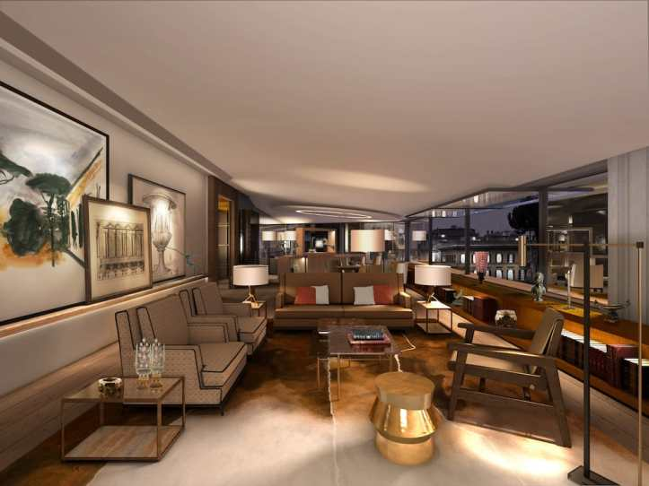 hotel-eden-roma-penthouse-suite-copyright-4bi-associes