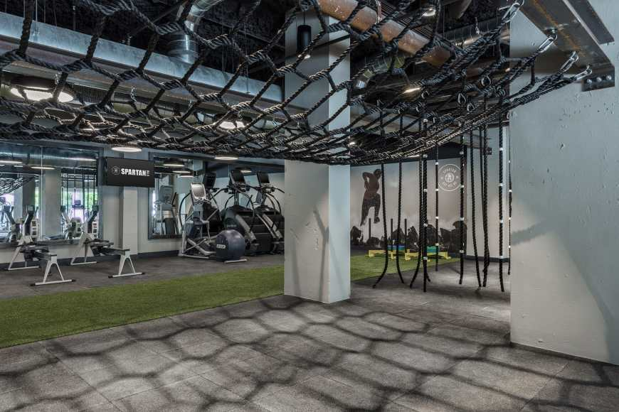 Spartan_Gym_1Hotel_Miami_0001_HDR_Edit