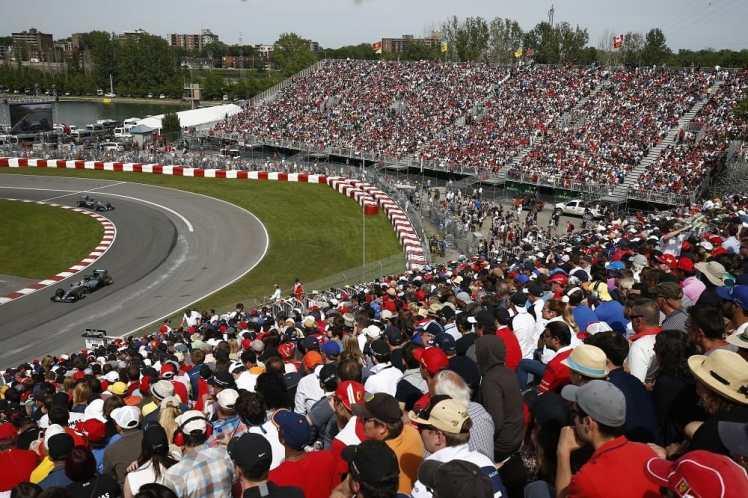 x1460713753Grand_Prix_of_Canada_Grandstands