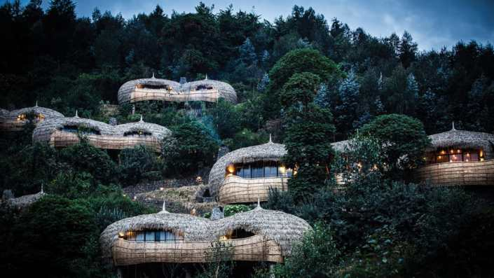 Our Favorite New Hotel Openings In 2018 (All 70 Of Them!)