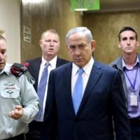 Una ONG israeliana attacca i coloni davanti al Consiglio di sicurezza dell'ONU