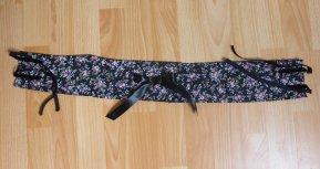 flower-belt-ganz