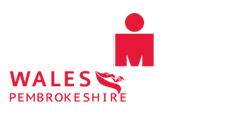 Ironman Wales – DNF