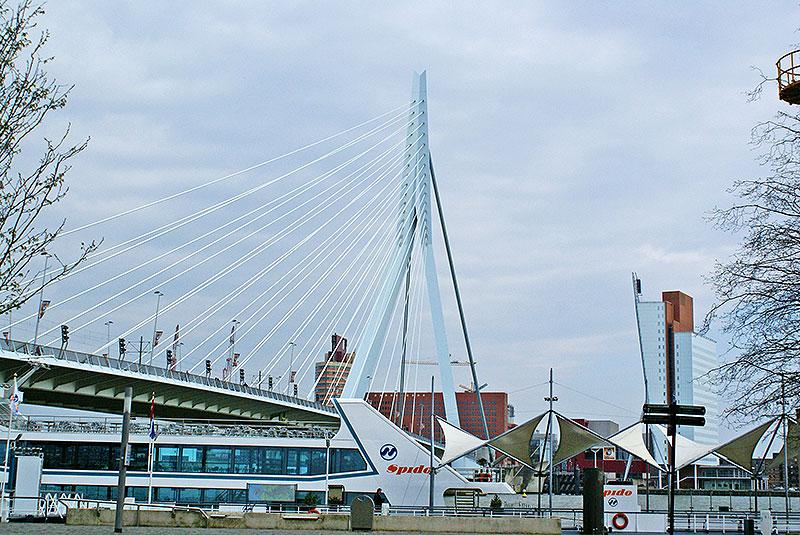 Puente Erasmo