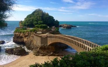 Biarritz Rivendel