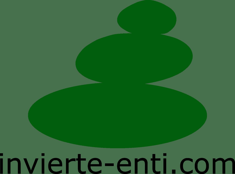 invierte en ti logo