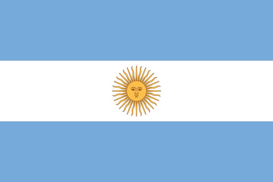 INVERSIÓN ARGENTINA EN LA REPÚBLICA DOMINICANA