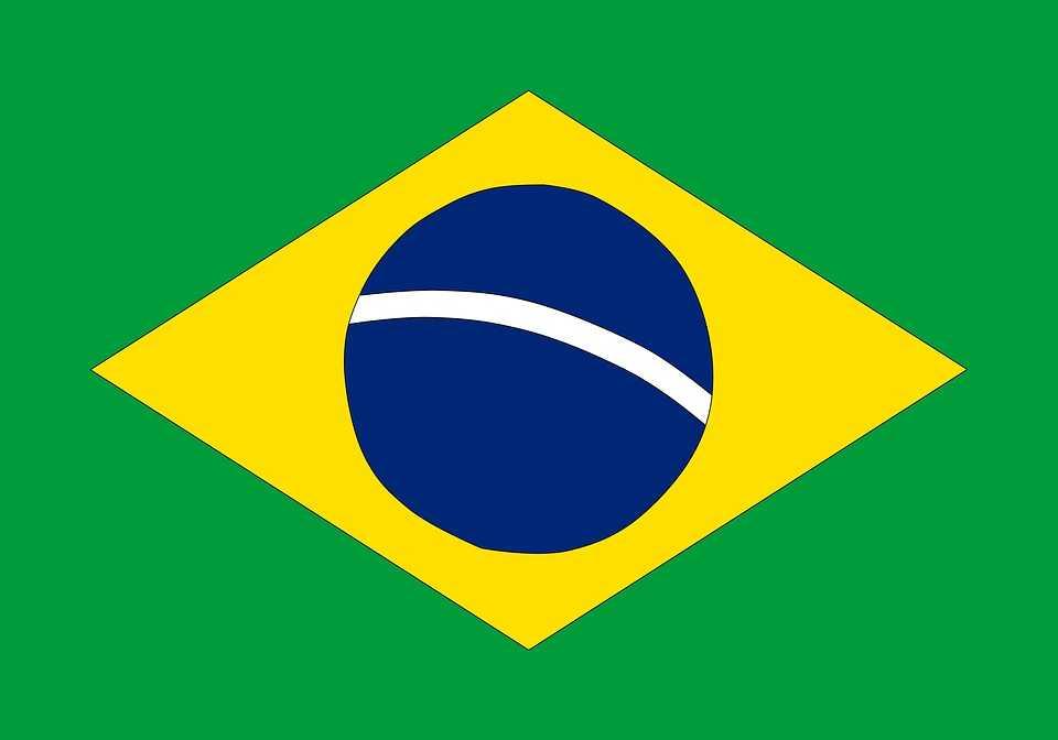 INVERSIÓN DE BRASIL EN LA REPÚBLICA DOMINICANA