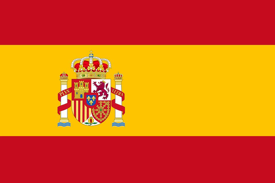 INVERSIÓN ESPAÑOLA EN LA REPÚBLICA DOMINICANA