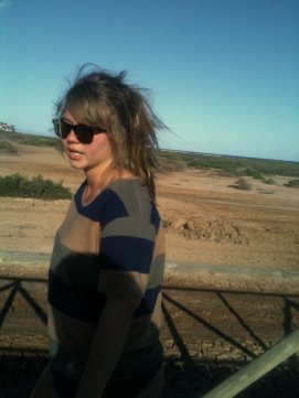 2011- Canary Islands