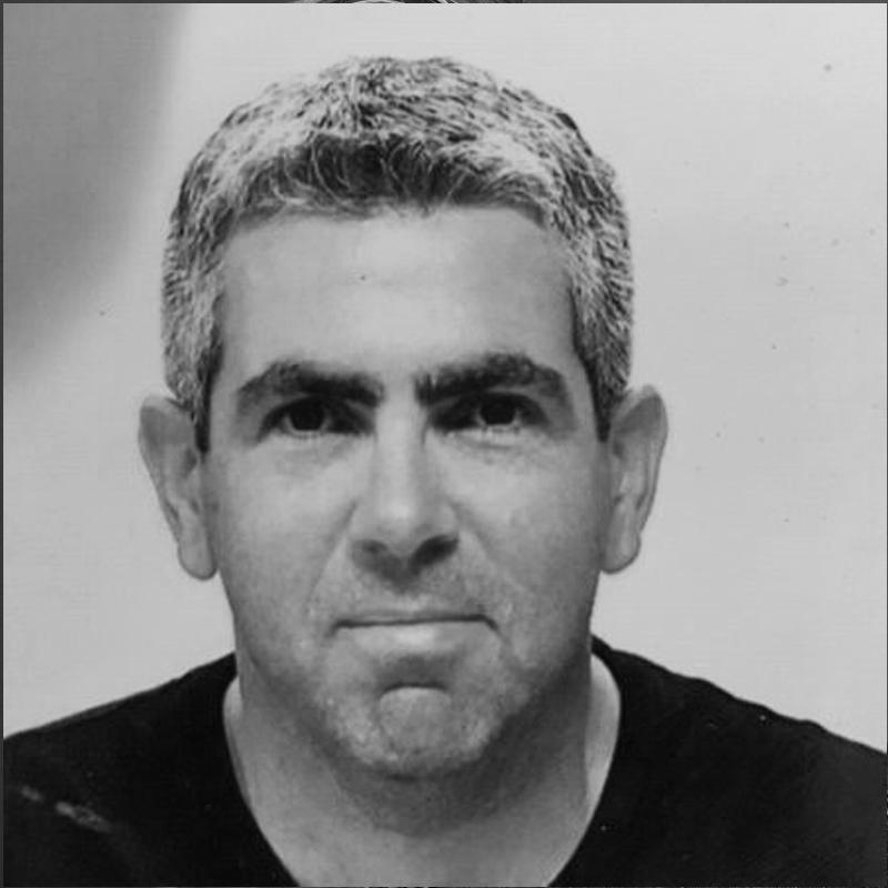 Meir Asiskovich