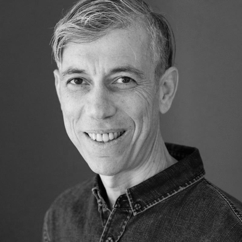 Adam Sher