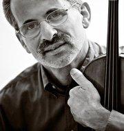 Bill Alpert, Violinist, Founder of InvincibleViolinist.com