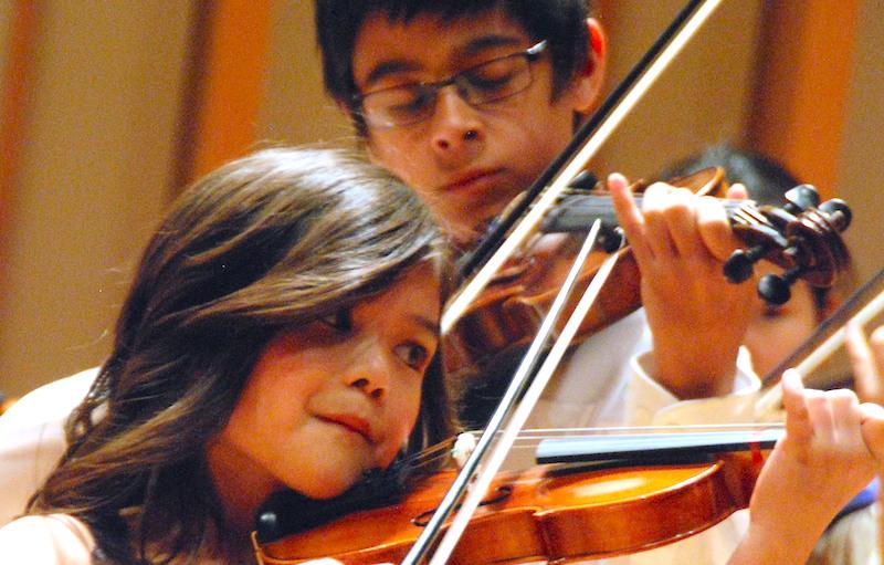 violin-focus-on-mastery