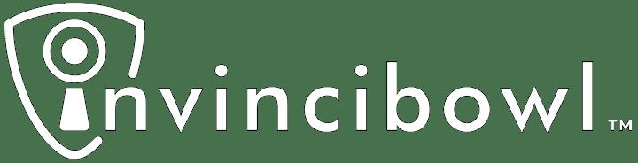Bong Bowls by Invincibowl Logo v2