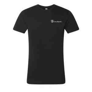 Invincibowl apparel merc