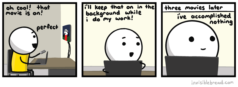 https://i1.wp.com/invisiblebread.com/comics/2013-04-11-productive.png?w=900