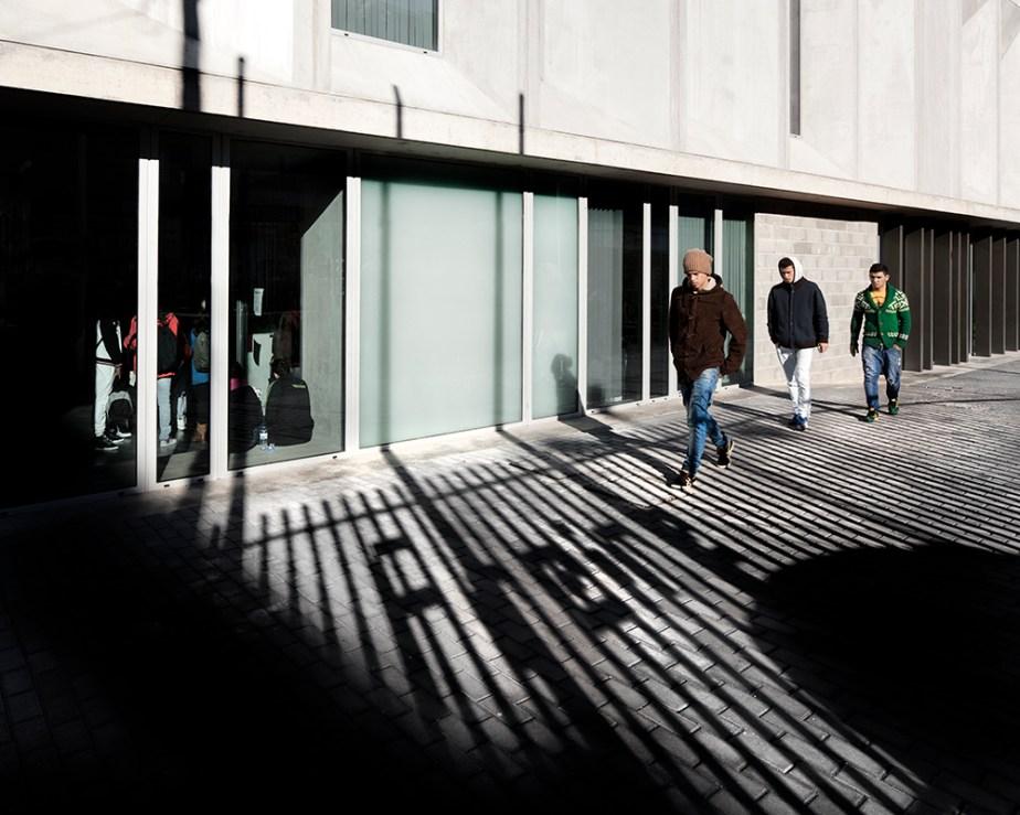 braamcamp-freire-school-cvdb-burnay-verissimo-lisboa-invisiblegentleman-©IG044014015