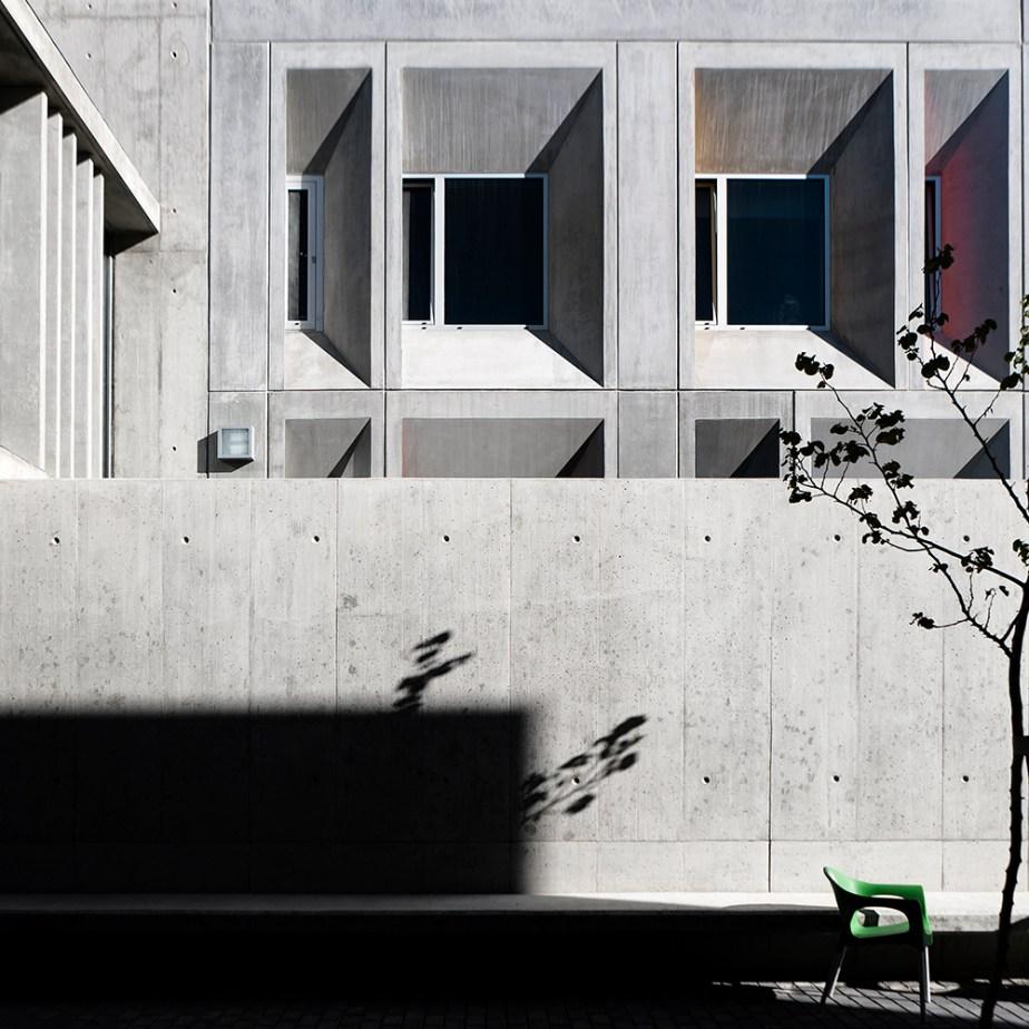 braamcamp-freire-school-cvdb-burnay-verissimo-lisboa-invisiblegentleman-©IG044027015