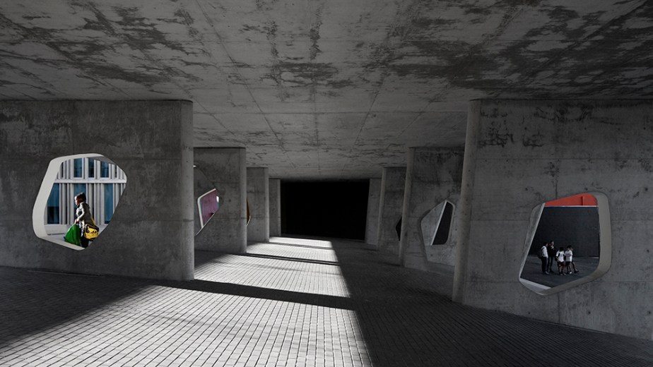 braamcamp-freire-school-cvdb-burnay-verissimo-lisboa-invisiblegentleman-©IG044155015