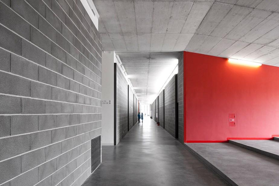 braamcamp-freire-school-cvdb-burnay-verissimo-lisboa-invisiblegentleman-©IG044224015
