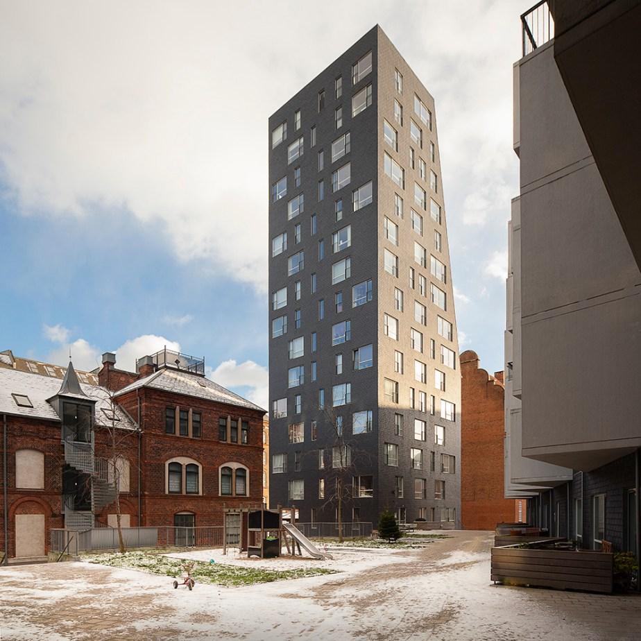 fyrtrnet-housing-lundgaard-tranberg-copenhagen-invisiblegentleman-©IG081001015