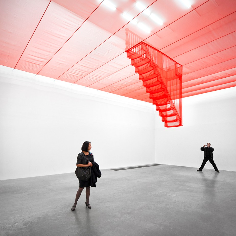 stair-case-do-ho-suh-tate-modern-invisiblegentleman-london-©IG027001015