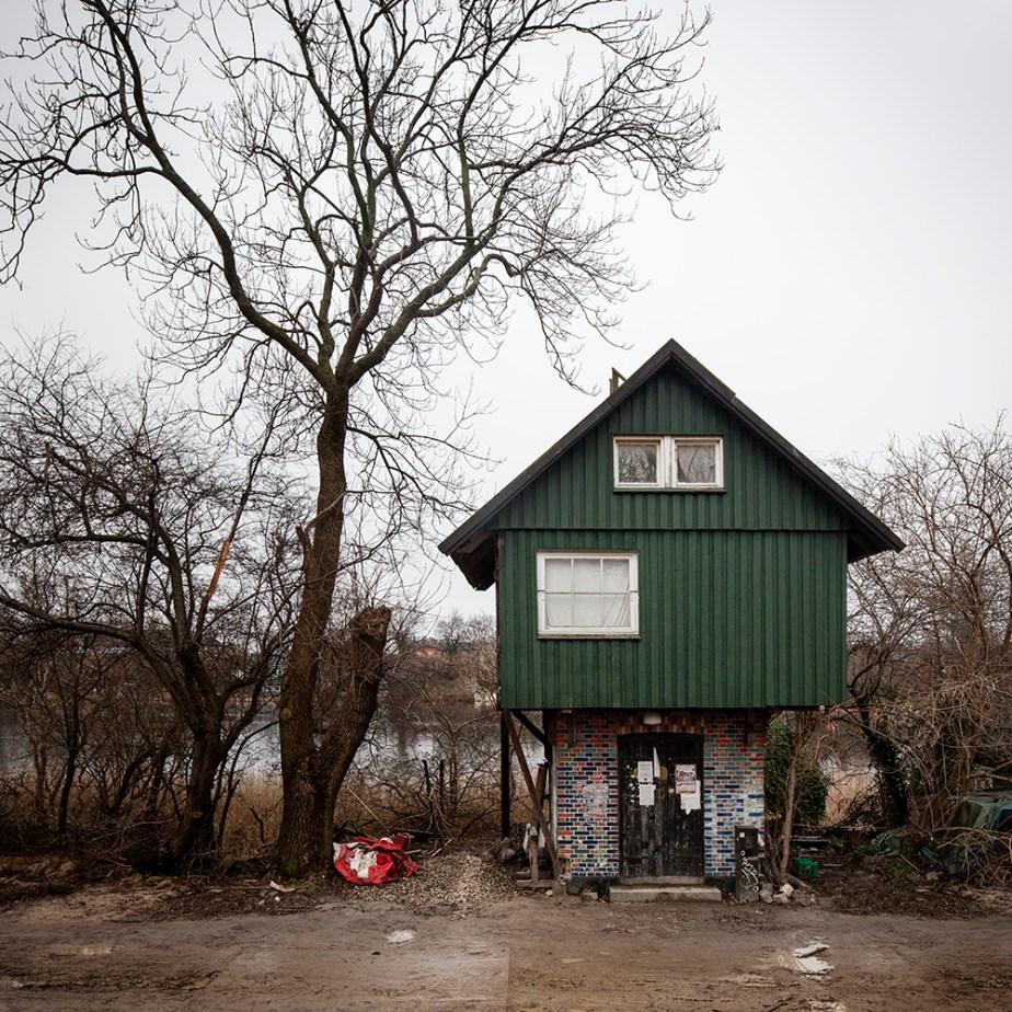 green-cabin-christiania-copenhagen-invisiblegentleman-©IG009001016