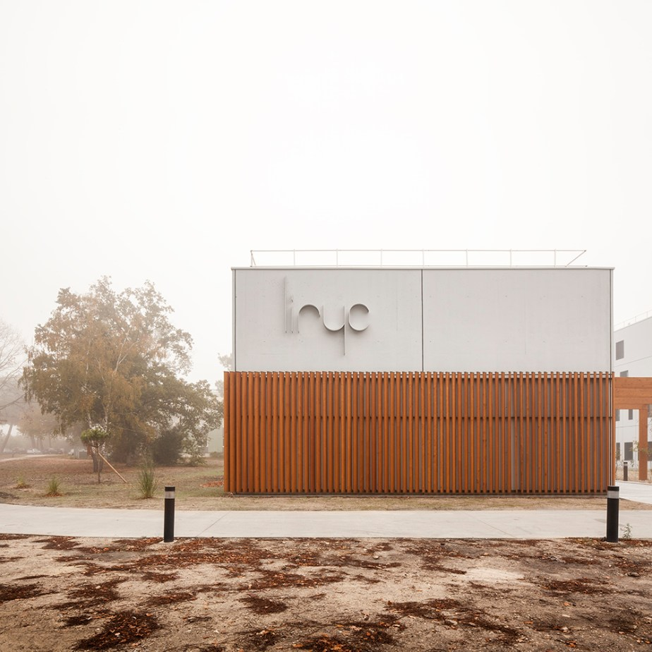 liryc-da-architectes-bordeaux-invisiblegentleman-©IG085009015