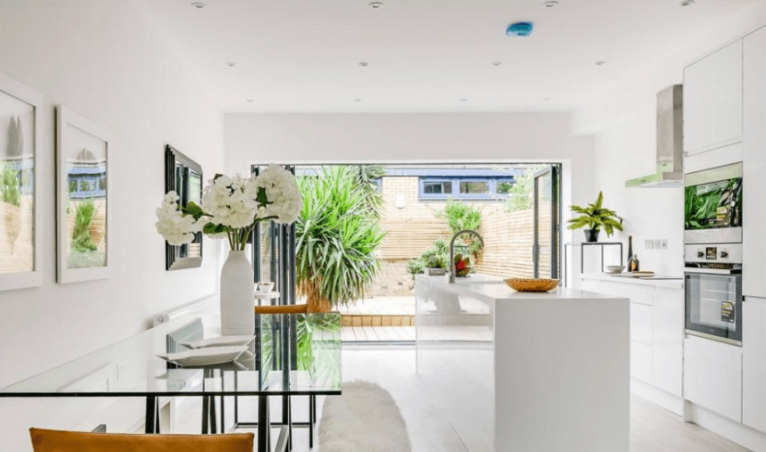 where-are-the-best-areas-to-buy-a-house-in-Fulham