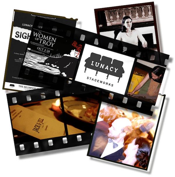 Lunacy Stageworks montage